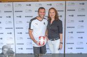 Samsung Charity Cup - Sportplatz Alpbach - Di 30.08.2016 - 56