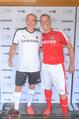 Samsung Charity Cup - Sportplatz Alpbach - Di 30.08.2016 - 62