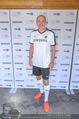 Samsung Charity Cup - Sportplatz Alpbach - Di 30.08.2016 - 63