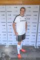 Samsung Charity Cup - Sportplatz Alpbach - Di 30.08.2016 - Ronny ROGGENBAUER64