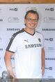 Samsung Charity Cup - Sportplatz Alpbach - Di 30.08.2016 - Ronny ROGGENBAUER65