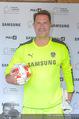 Samsung Charity Cup - Sportplatz Alpbach - Di 30.08.2016 - 67