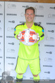 Samsung Charity Cup - Sportplatz Alpbach - Di 30.08.2016 - 68