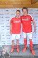 Samsung Charity Cup - Sportplatz Alpbach - Di 30.08.2016 - 69