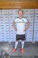 Samsung Charity Cup - Sportplatz Alpbach - Di 30.08.2016 - Niko PELINKA71