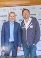 Samsung Charity Cup - Sportplatz Alpbach - Di 30.08.2016 - Alejandro PLATER, Markus BREITENECKER73
