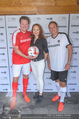 Samsung Charity Cup - Sportplatz Alpbach - Di 30.08.2016 - 76