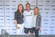 Samsung Charity Cup - Sportplatz Alpbach - Di 30.08.2016 - 77