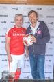 Samsung Charity Cup - Sportplatz Alpbach - Di 30.08.2016 - 78