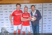 Samsung Charity Cup - Sportplatz Alpbach - Di 30.08.2016 - 79