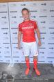Samsung Charity Cup - Sportplatz Alpbach - Di 30.08.2016 - 83