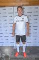 Samsung Charity Cup - Sportplatz Alpbach - Di 30.08.2016 - Peter HANKE89