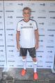 Samsung Charity Cup - Sportplatz Alpbach - Di 30.08.2016 - Gerhard KRISPEL91