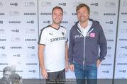 Samsung Charity Cup - Sportplatz Alpbach - Di 30.08.2016 - 92