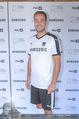Samsung Charity Cup - Sportplatz Alpbach - Di 30.08.2016 - 94