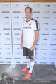 Samsung Charity Cup - Sportplatz Alpbach - Di 30.08.2016 - 95