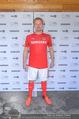 Samsung Charity Cup - Sportplatz Alpbach - Di 30.08.2016 - 97