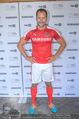 Samsung Charity Cup - Sportplatz Alpbach - Di 30.08.2016 - 98