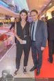 VIP Opening - Plus City Linz - Mi 31.08.2016 - Andrea und Gerhard DREXEL92