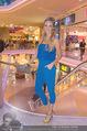VIP Opening - Plus City Linz - Mi 31.08.2016 - Patricia KAISER98