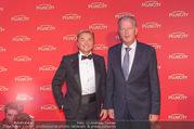 VIP Opening - Plus City Linz - Mi 31.08.2016 - Ernst KIRCHMAYR, Reinhold MITTERLEHNER103