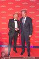 VIP Opening - Plus City Linz - Mi 31.08.2016 - Ernst KIRCHMAYR, Reinhold MITTERLEHNER105