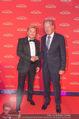 VIP Opening - Plus City Linz - Mi 31.08.2016 - Ernst KIRCHMAYR, Reinhold MITTERLEHNER106