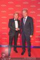 VIP Opening - Plus City Linz - Mi 31.08.2016 - Ernst KIRCHMAYR, Reinhold MITTERLEHNER107