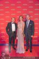 VIP Opening - Plus City Linz - Mi 31.08.2016 - Ernst und Anastasia KIRCHMAYR, Reinhold MITTERLEHNER108
