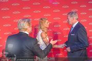 VIP Opening - Plus City Linz - Mi 31.08.2016 - Ernst KIRCHMAYR, Michelle HUNZIKER, Reinhold MITTERLEHNER110