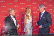 VIP Opening - Plus City Linz - Mi 31.08.2016 - Ernst KIRCHMAYR, Michelle HUNZIKER, Reinhold MITTERLEHNER111
