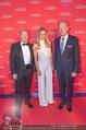 VIP Opening - Plus City Linz - Mi 31.08.2016 - Ernst KIRCHMAYR, Michelle HUNZIKER, Reinhold MITTERLEHNER112