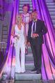 VIP Opening - Plus City Linz - Mi 31.08.2016 - Cathy ZIMMERMANN, Clemens STROBL129