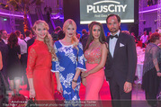 VIP Opening - Plus City Linz - Mi 31.08.2016 - 136