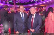 VIP Opening - Plus City Linz - Mi 31.08.2016 - Andreas RABL, Josef P�HRINGER139
