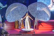 VIP Opening - Plus City Linz - Mi 31.08.2016 - Michelle HUNZIKER bei Er�ffnungszeremonie165