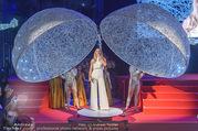 VIP Opening - Plus City Linz - Mi 31.08.2016 - Michelle HUNZIKER bei Er�ffnungszeremonie166