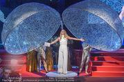 VIP Opening - Plus City Linz - Mi 31.08.2016 - Michelle HUNZIKER bei Er�ffnungszeremonie169
