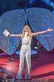 VIP Opening - Plus City Linz - Mi 31.08.2016 - Michelle HUNZIKER bei Er�ffnungszeremonie171