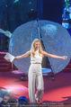 VIP Opening - Plus City Linz - Mi 31.08.2016 - Michelle HUNZIKER bei Er�ffnungszeremonie172
