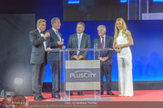 VIP Opening - Plus City Linz - Mi 31.08.2016 - 190
