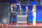 VIP Opening - Plus City Linz - Mi 31.08.2016 - 191