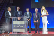 VIP Opening - Plus City Linz - Mi 31.08.2016 - 192