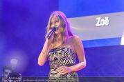 VIP Opening - Plus City Linz - Mi 31.08.2016 - ZOE STRAUB201
