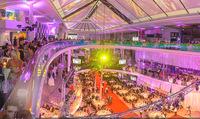 VIP Opening - Plus City Linz - Mi 31.08.2016 - �bersichtsfoto211