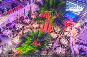 VIP Opening - Plus City Linz - Mi 31.08.2016 - �bersichtsfoto213