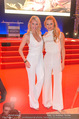 VIP Opening - Plus City Linz - Mi 31.08.2016 - Cathy ZIMMERMANN, Michelle HUNZIKER225