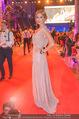 VIP Opening - Plus City Linz - Mi 31.08.2016 - Anastasia KIRCHMAYR240