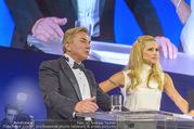 VIP Opening - Plus City Linz - Mi 31.08.2016 - Ernst KIRCHMAYR, Michelle HUNZIKER255