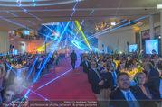 VIP Opening - Plus City Linz - Mi 31.08.2016 - Er�ffnungszeremonie, Lasershow300